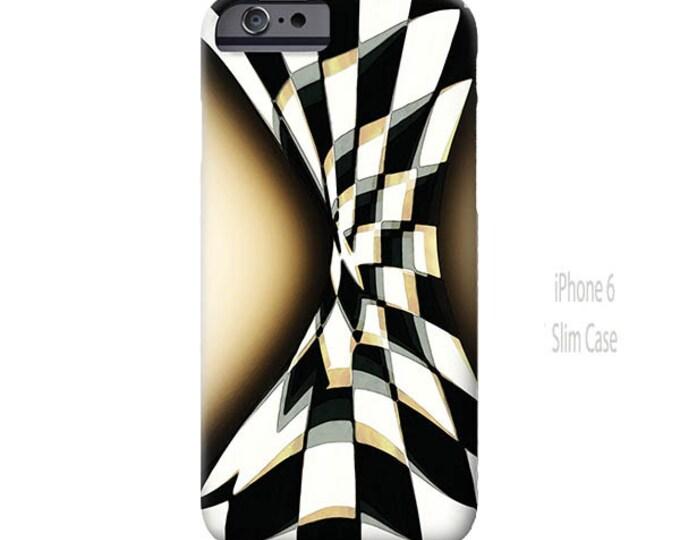 iPhone 7 case, Black Phone Case, mens iPhone cases, Black iPhone case, gifts for men, iphone 7 plus case, iPhone Xs Max case, mens gift