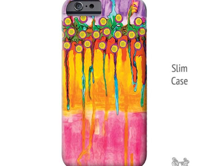 iPhone 7 case, iphone 7 plus case, Galaxy S9 Case, iphone 8 case, iPhone 8 case, iPhone Xs case, Note 9 Case, Colorful Phone cases