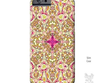 iPhone 7 Case, Boho iPhone 7 case, iphone 8 case, iPhone 7 plus case, iPhone Xs case, iPhone X Case, iPhone 8 Plus case, Galaxy S9 Case