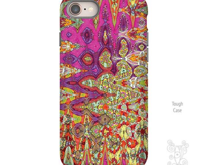 BOHO iPhone case, iPhone 7 Case, iPhone 7 plus Case, Galaxy S9 Case, iphone 8 case, iPhone 8 Plus case, Note 9 Case, iPhone 8 case