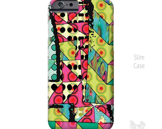 iPhone 8 case, iphone X case, iPhone 7 case, iPhone Xs case, iPhone 7 plus Case, iphone 8 case, iPhone case, iPhone 8 plus case, phone case