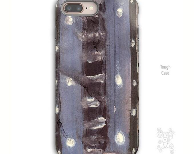 Neutral art, iPhone 8 Case, iphone 8 plus case, iPhone case, iphone 7 case, Galaxy S10 Case, iPhone Xs case, Phone case, iPhone 7 Plus case