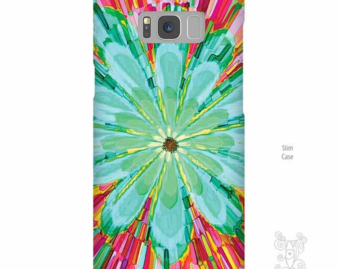 Samsung, Galaxy S9 Case, iPhone 8 case, Floral phone case, Note 9 Case, Galaxy S9 plus Case, iPhone 8 plus case, Note 9 Case, iPhone 11 case