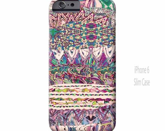 Boho iPhone 7 Case, iPhone Xs case, iphone 8 case, BOHO iPhone case, iPhone 8 plus case, iPhone 7 case, Note 9 Case, iPhone 7 plus Case