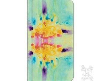 S8 Plus wallet case, iphone 7 wallet case, iPhone 7 plus wallet case, iPhone XS Max wallet, wallet case, S7 wallet case, S8 wallet case