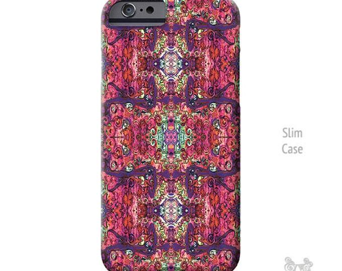 Artsy iPhone Case, iPhone 8 case, iPhone 8 plus case, Art, iPhone cases, iPhone 7 plus case, iPhone 11 case, iphone 7 case, Galaxy S10 Case