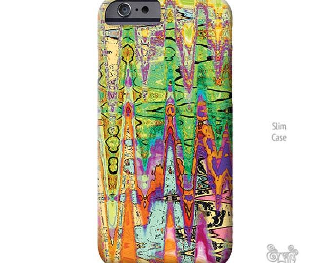 iPhone 7 case, Artsy iPhone Case, iphone 8 case, iPhone Xs case, Art, iPhone 8 plus case, ingridsart cases, iPhone 11 case, Galaxy S9 Case