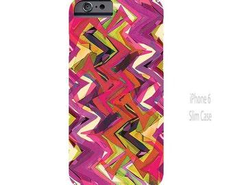Geometric, iPhone X case, iPhone 8 plus case, iphone 8 case, Galaxy S8 Case, Artsy phone case, Art, iPhone cases, Note 9 Case, iphone 7 case