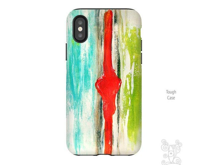 Abstract, iPhone 8 case, iphone X case, iPhone 7 case, iPhone Xs case, iPhone 7 plus Case, Art iPhone case, iPhone 8 plus case, S8 case, art