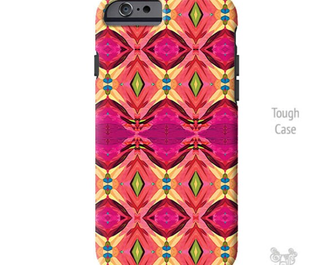 iPhone 7 case, Diamonds iPhone Xs case, Artist, iphone 8 case,  , Art, iPhone 8 plus case, ingridsart, iPhone cases, Note 9 Case