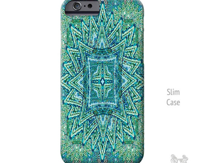 Boho Chic, iPhone Xs case, iPhone 7 case, iPhone 8 plus case, iphone 8 case, boho iPhone case, iPhone cases, iPhone 7 plus case, Phone case