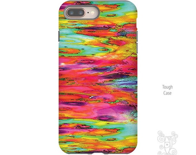 iPhone 8 Case, artsy iPhone Case, iPhone 7 case, Abstract iphone case, iPhone 8 plus case, iphone X case, iPhone 7 plus case, Galaxy S8 Case