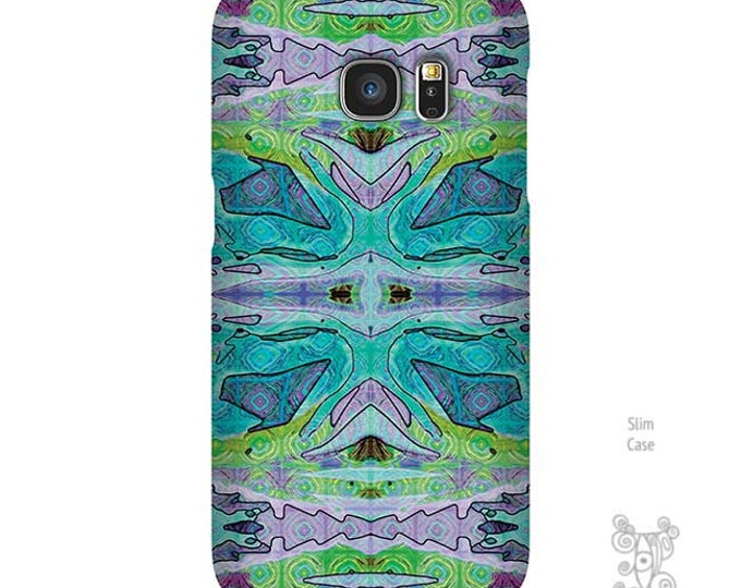 iPhone 7 case, Boho iphone 8 case, geometric iphone 8 case, iPhone 11 case, Art, iPhone cases, ingridsart, iPhone Xs case, Galaxy S9 Case