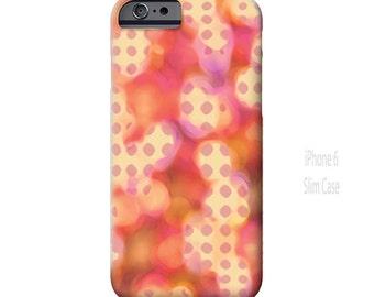 BOHO, iPhone 7 Plus Case, iPhone 7 Case, iphone 8 case, Galaxy S9 Case, Art on phone case, iPhone case, BOHO phone case, iPhone 8 Plus case