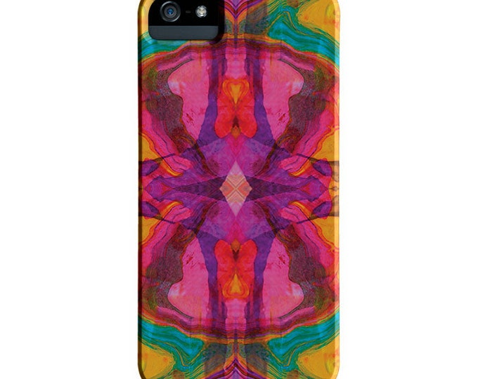 Artsy iPhone Case, iPhone 7 Case, iphone 8 case, Funky iPhone cases, iPhone SE case, iPhone 7 plus case, Galaxy S9 Case, iPhone 8 Plus case