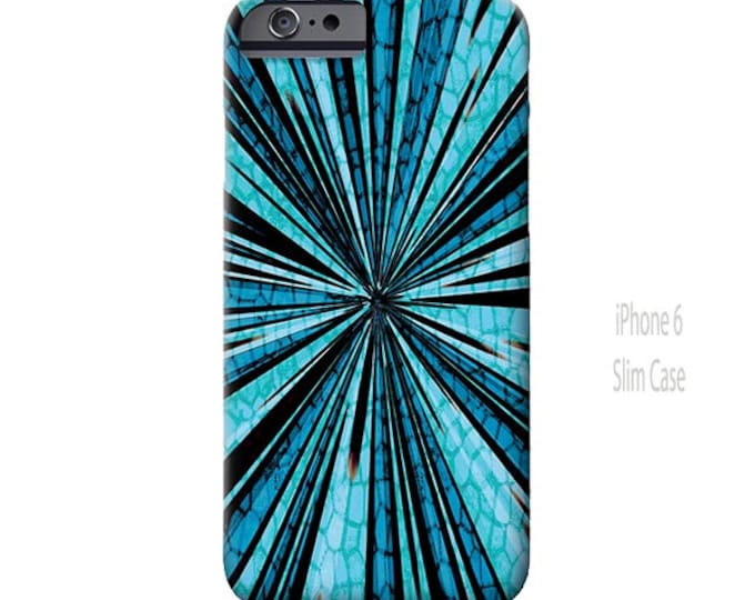 Mens iPhone cases, iPhone 7 Case, iPhone 7 plus case, iPhone Xs Max case, gifts for men, Phone case, blue iPhone case, S7 case, mens gift