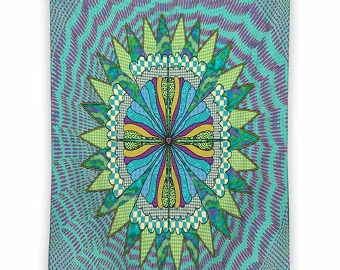 Mandala Tapestry, Mandala wall tapestry, Tapestry Wall Hanging, Tapestry, Wall Tapestries, Bohemian Tapestry, Mandala Tapestries, boho art