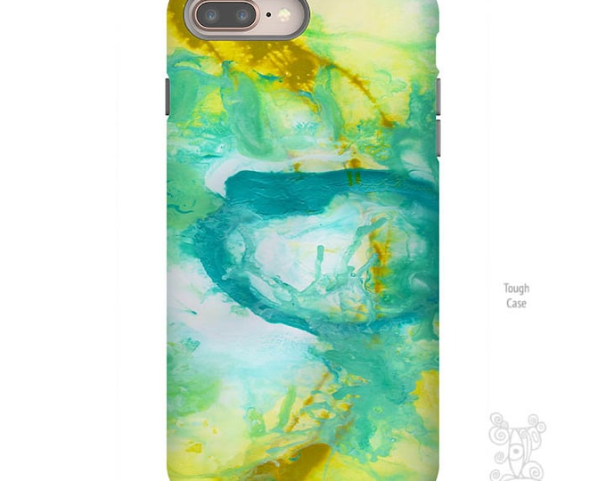 iPhone 8 Plus case, Abstract iphone case, iPhone 8 case, iPhone 11 case, Art, iPhone cases, Note 9 case, Galaxy S9 Case, Galaxy S9 Plus Case