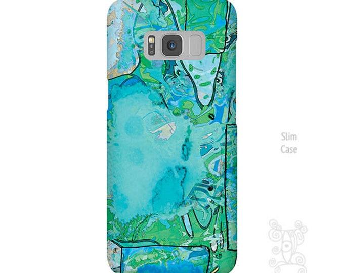 iPhone XR Case, Galaxy S8 Case, Galaxy S8 Case, galaxy S8 Plus case, phone cases, Galaxy S8 Plus Case, S8 case, S8 Plus Case, S8 Phone case