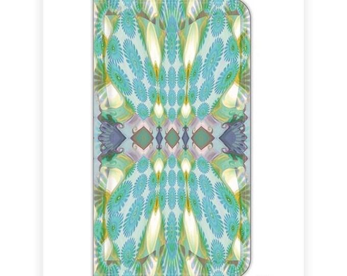 iPhone 8 wallet case, Boho, iPhone 8 plus wallet case, iphone 7 wallet case, iPhone xs max wallet, iPhone X wallet case, S8 plus wallet case