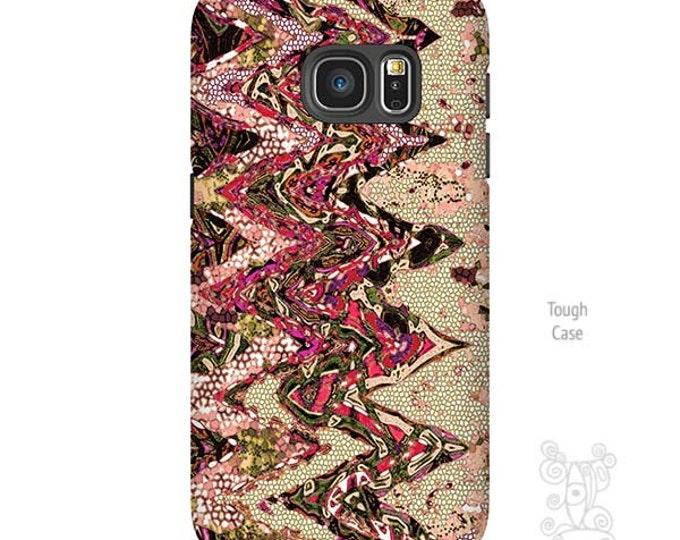 iPhone XR Case, Safari, iPhone XS Case, Galaxy S9 Case, galaxy S9 Plus case, Artsy, S8 case, S8 Plus case, galaxy S8 plus Case, phone cases
