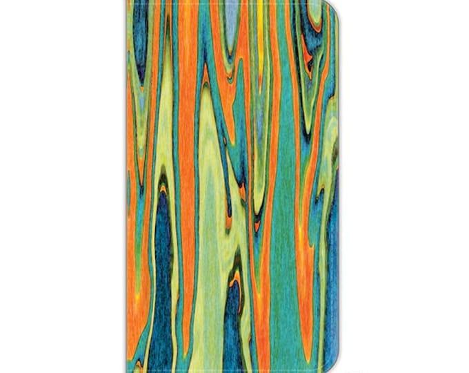 cell phone wallet case, Folio case, S8 wallet case, iPhone 7 plus wallet case, iPhone XS Max wallet, wallet case, Galaxy S9 wallet case