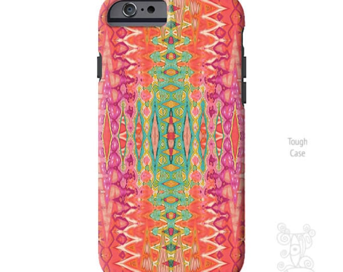 iPhone 7 case, iPhone 7 plus case, iPhone Xs case, iPhone 8 plus case, BOHO iPhone Cases, iPhone case, cell phone case, iphone 8 case, art