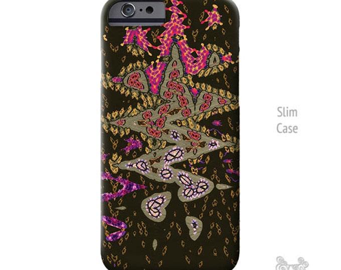 Unique phone case, iphone 8 case, iPhone 7 case, iPhone 7 plus case, Art, iPhone Xs case, iPhone 11 case, iPhone 8 Plus case, Galaxy S9 Case