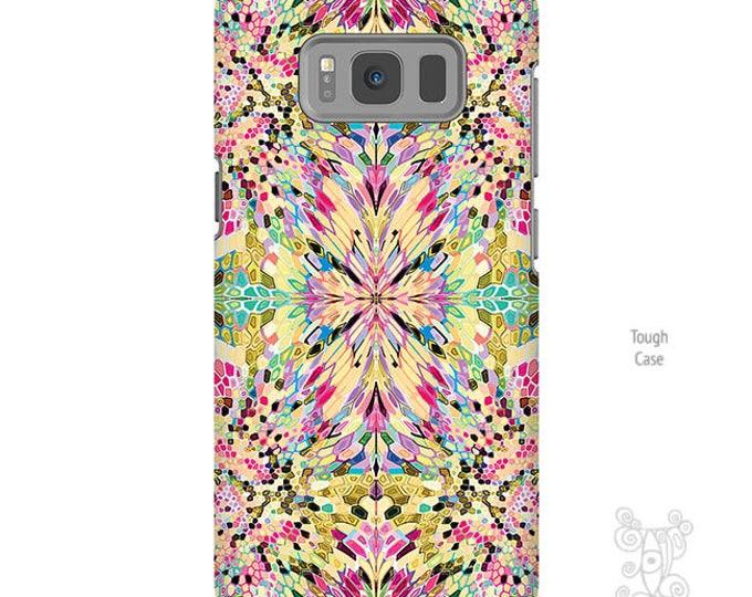 iPhone XR Case, Galaxy S10 Case, Galaxy S10 Case, Note 9 Case, iPhone 8 case, Galaxy S9 Case, phone cases, Galaxy S8 Plus case, S8 Case