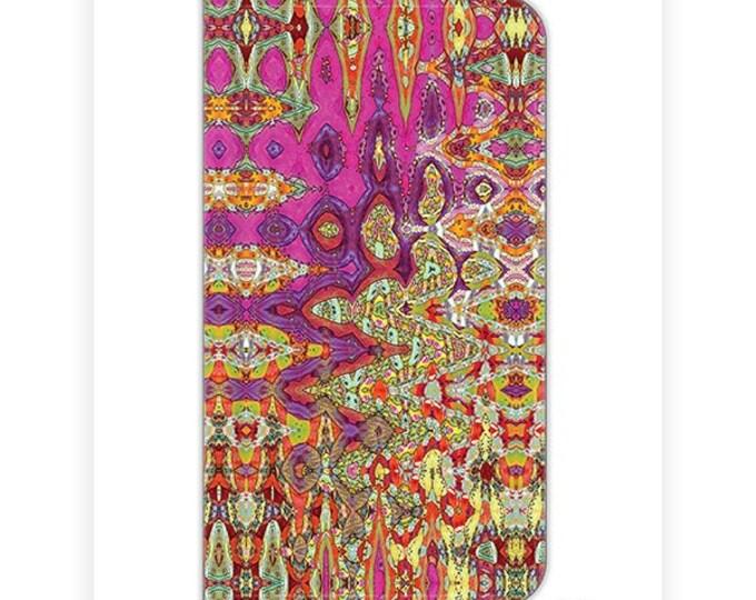 iPhone 8 wallet case, iPhone X Wallet case, iphone 7 plus wallet case, S8 wallet case, iPhone 7 wallet case, wallet case, Folio wallet case