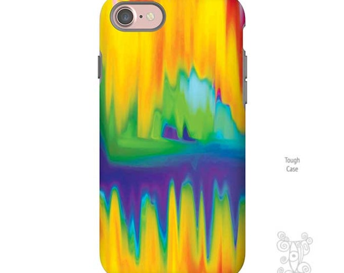 Abstract iphone case, iPhone 8 case, iphone 7 plus case, iPhone XR Case, iphone 7 case, Note 9 Case, galaxy S9 case, iPhone 8 Plus case, Art