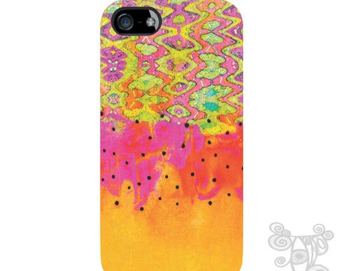 Bliss iPhone Case, iPhone XS Case, iphone XS Max case, artsy, Note 9 Case, iPhone 8 case, iPhone 8 plus case, iPhone XR Case, Galaxy S9 Case