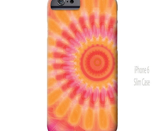iPhone 7 case, iPhone 7 plus case, iPhone Xs case, iPhone 8 plus case, BOHO iPhone Cases, hippie phone case, Phone case, iPhone case, boho