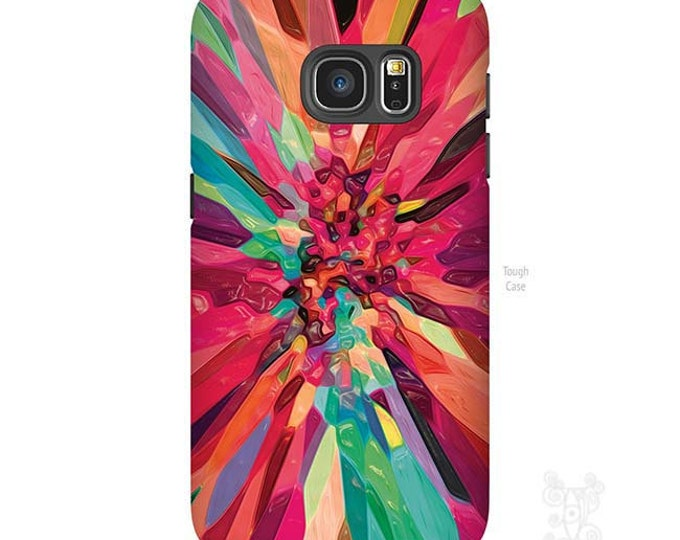 iPhone XR Case, Galaxy S8 Case, S8 Case, Galaxy S9 Case, Galaxy S8 case, Galaxy S8 Plus case, Note 9 Case, Galaxy S9 Case, Art, phone cases