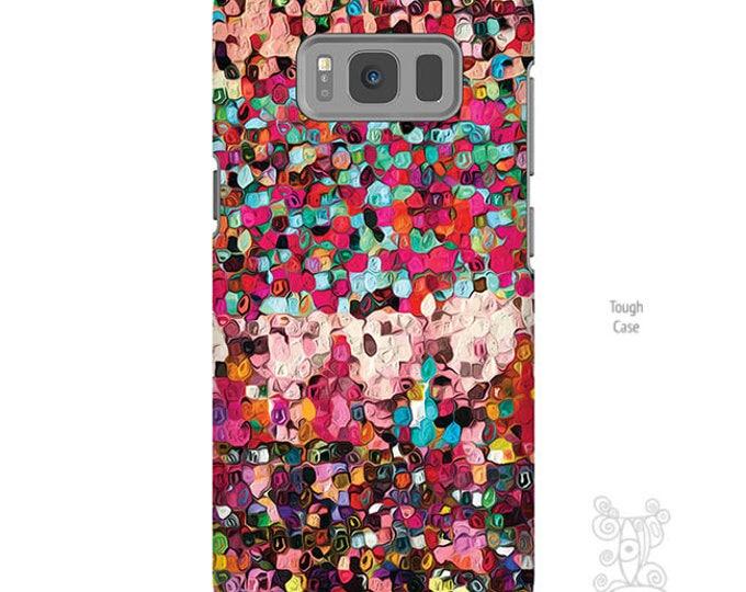 iPhone XR Case, Galaxy S9 case,  Galaxy S10 Case, Galaxy S9 Plus case, Note 9 Case, galaxy S8 plus Case, phone cases, iPhone 8 case