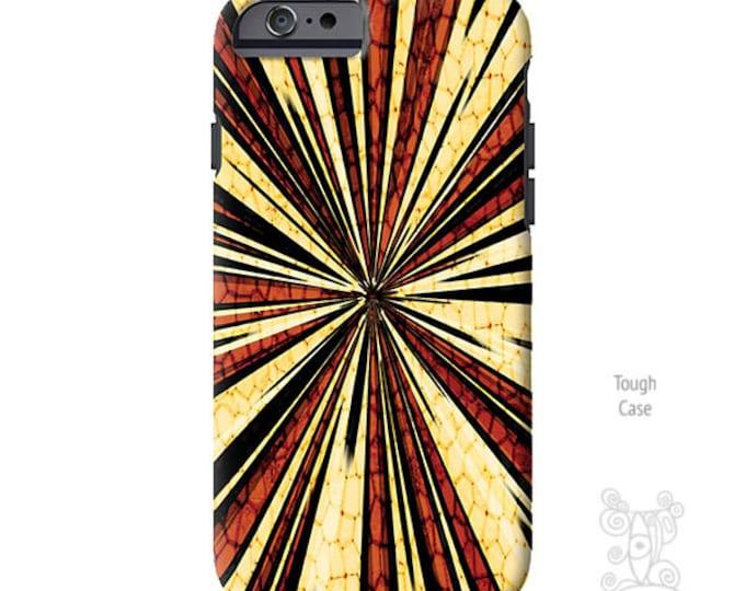 Mens iPhone cases, iPhone 7 Plus case, Surfer, iPhone 7 Case, iPhone Xs case, iPhone Xs Max case, cases for men, iPhone 11 case, S7 Case