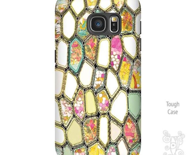Galaxy S9 Case, Note 9 case, Galaxy S10 Case, Galaxy S9 Plus Case, iPhone 8 case, Galaxy S9 Case, Note 9 Case, S8 Plus Case, Cells