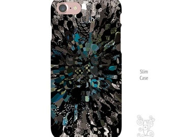 Black iphone case, iPhone 7 Case, iPhone 7 plus case, mens iPhone cases, Galaxy S9 Case, iphone 8 case, iPhone 11 case, iPhone 8 plus case
