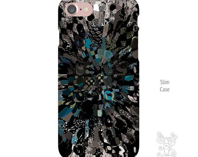 Black iphone case, iPhone 7 Case, iPhone 7 plus case, mens iPhone cases, Galaxy S9 Case, iphone 8 case, iPhone 11 case, iPhone 8 plus case