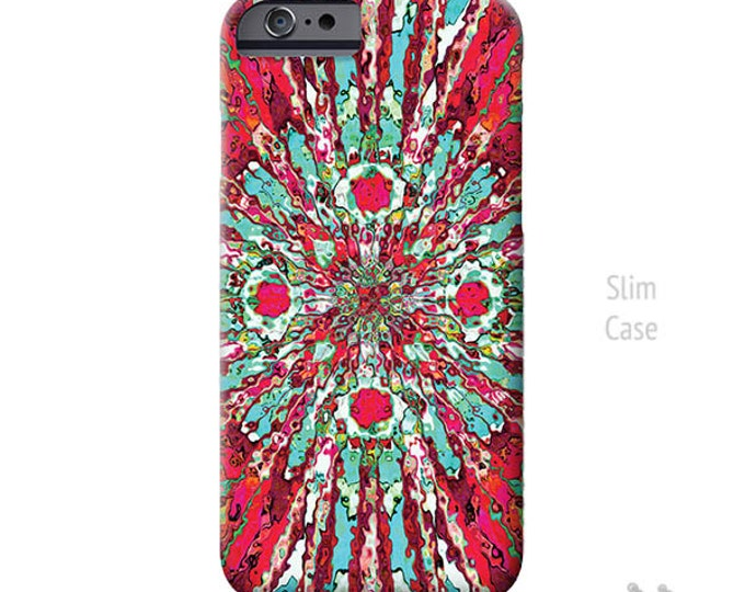 iPhone 8 case, iPhone Xs case, Hippie Chic, iPhone 8 plus case, protective iPhone case, iphone 7 case, Note 9 Case, iPhone 11 case