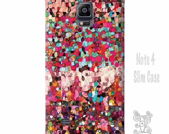 iPhone XR Case, Red, Galaxy S9 Case, iPhone 8 case, Note 9 Case, iPhone case, Art, Galaxy S9 Case, iPhone 7 cases, iPhone 7 plus case