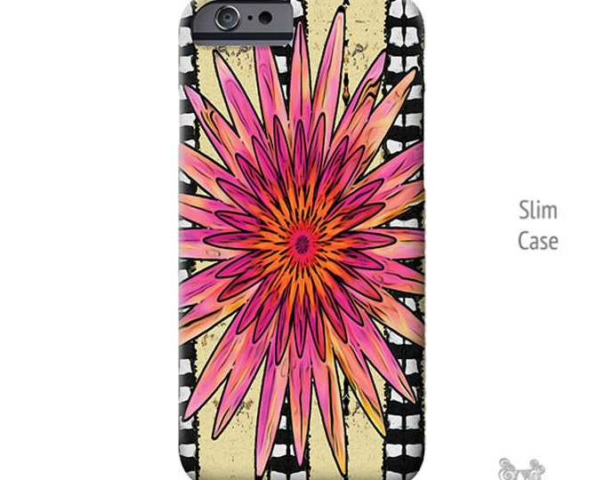 iPhone 7 case, Floral iPhone case, iPhone Xs case, Art, iPhone 7 plus cases, iphone 8 case, iPhone 8 Plus case, Galaxy S9 Case, iPhone cases