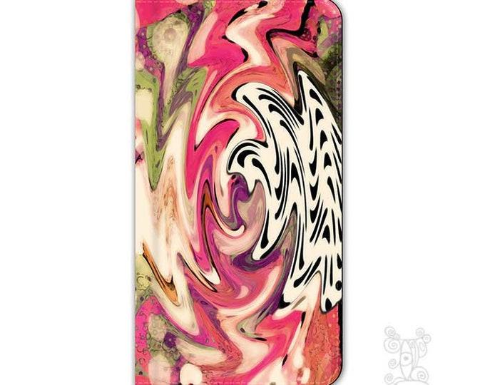 Sweet, iphone X Wallet case