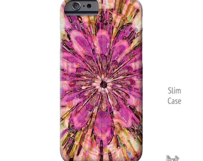 Floral, iPhone 8 case, iPhone 8 plus case, iPhone 7 Case, iPhone 7 plus case, Floral iphone 8 case, pink iPhone cases, floral iPhone case