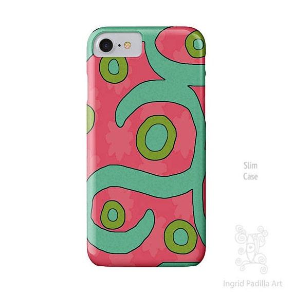iPhone 7 Case, iPhone 7 plus case, iPhone case 6s, iphone 8 case, iPhone X Case, iPhone Xs case, iPhone case 7, iPhone 8 Plus case, funky