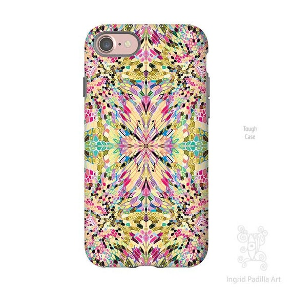 Artsy, iPhone X case, iPhone 8 plus case, iPhone 8 Case, iPhone 7 plus case, Note 9 Case, Galaxy S9 case, iphone 7 case, iPhone case, Note9