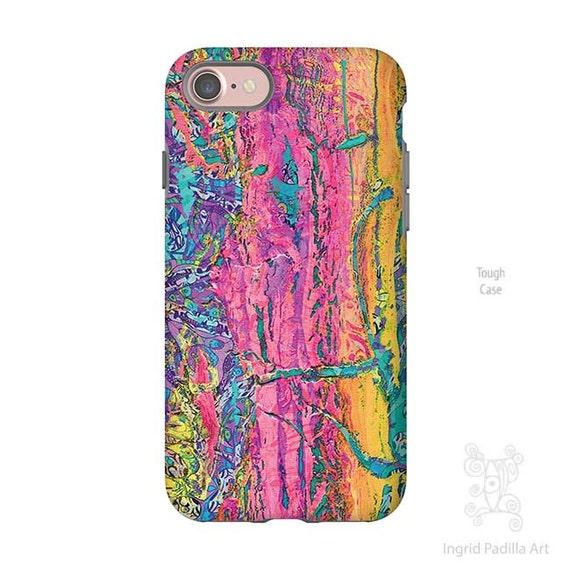iPhone X case, iPhone 8 plus Case, Artsy, iphone 8 case, iPhone 7 case, iPhone Xs case, iPhone 7 plus case, Galaxy S9 Case, Note 9 Case