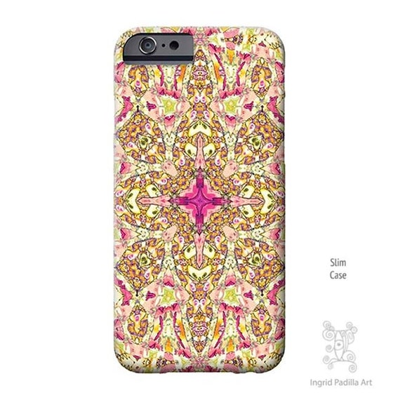 iPhone 7 Case, Boho iPhone 7 case, iphone 8 case, iPhone 7 plus case, iPhone Xs case, iPhone X Case, iPhone 8 Plus case, Galaxy S9 Case