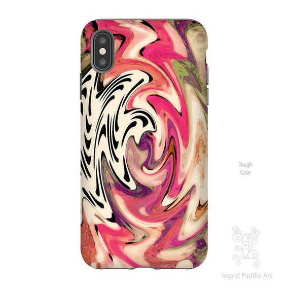 Phone Case, iPhone XS Case, iPhone XS Case, iPhone 8 case, Galaxy S9 Case, iPhone 8 plus Cases, Funky phone case, iPhone X case, Note 9 Case