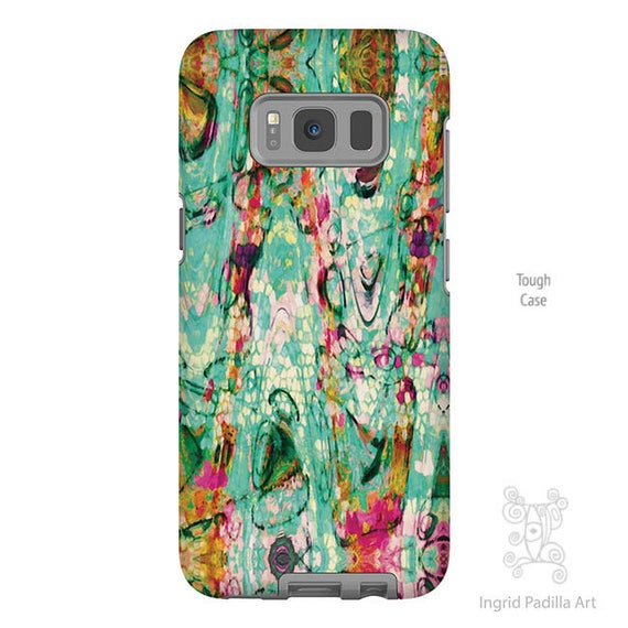 Galaxy S9 case, Samsung Galaxy S8 Case, Galaxy S8 Case, Galaxy S8 plus Case, Galaxy S9 Plus Case, S8 Plus case, iPhone 8 case, Note 9 case
